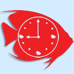 FishClock