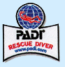 Rescue Diver Scuba Lessons On Long Island